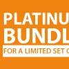 LIMITED SET OFFER Act now to save a massive $172 cash off on this Platinum Bundle Sales. Grab it while you […]