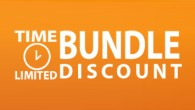 Enjoy Big Savings with our weekly Special Bundle Offers.