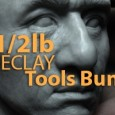 """FREE 1/2lb NONAMECLAY with this limited bundle. 8"""" metal caliper + Complete set Artist Shaping Brush + 8 piece […]"""