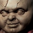 Video Tutorial 9 : Process Documentary, Sculpting Chucky , 1/4 scale portrait Tools and Material used : NONAMECLAY Professional Metal […]