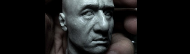 Video Tutorial 8 : Process Documentary, Sculpting Jackie Chan , 1/6 scale portrait  Tools and Material used : NONAMECLAY […]
